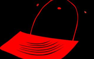 Как придать форму выстиранной кепке