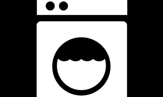 Аспирин при стирке белья в машинке автомат или руками